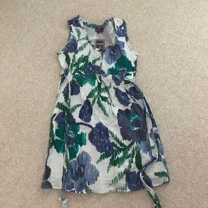 Andrew & Co Dresses & Skirts - Andrew and co summer dress