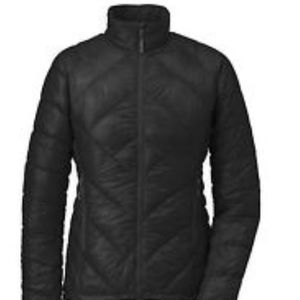 Outdoor Research Jackets & Blazers - Outdoor Research Jacket!