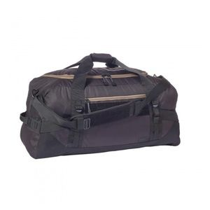 5.11 Tactical Other - 5.11 Xray duffle bag NWT