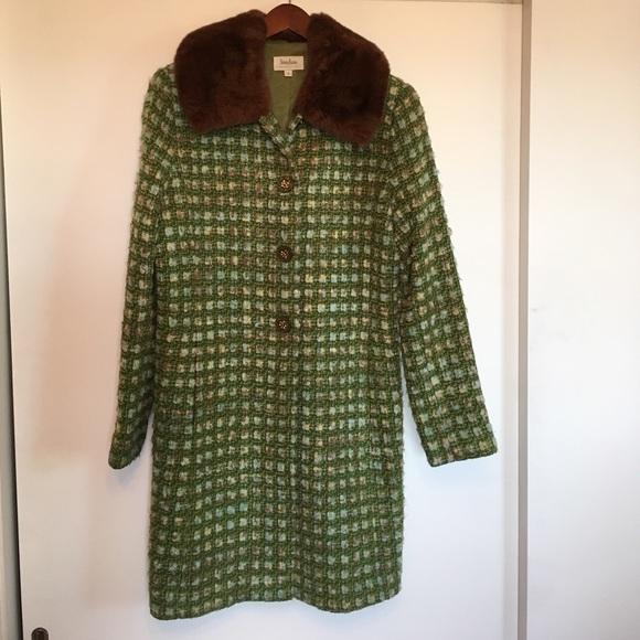 61 off neiman marcus jackets blazers neiman marcus. Black Bedroom Furniture Sets. Home Design Ideas