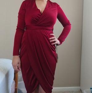 Altuzarra For Target Dresses & Skirts - Gorgeous dress, but....