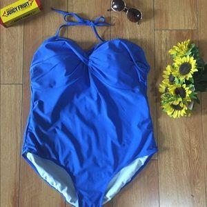 Apollo Swim Other - 🌤Push Up Halter Swimsuit 🌤