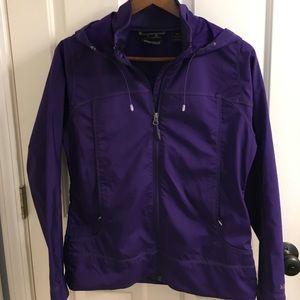 Marmot Jackets & Blazers - Marmot water resistant jacket, like new