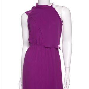 Akris Dresses & Skirts - Akris Punto Cocktail dress