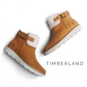 Timberland Shoes - • timberland sensorflex boots •