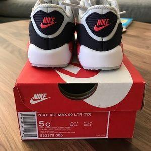 0012b046363c Nike Shoes   Air Max 90 New With Box   Poshmark