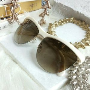 Accessories - MARC JACOBS women's injected sunglasses