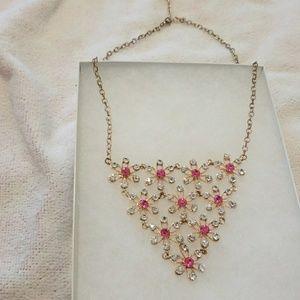 Antonio Maurizi Jewelry - Necklace