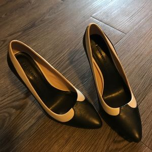 🔥SALE🔥 Banana Republic Heels