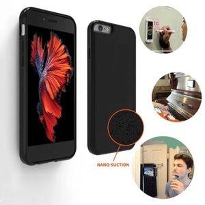 Accessories - Anti Gravity Case For iPhone 7 7plus iphone 6