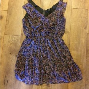 Myths Dresses & Skirts - Really cute summer dress