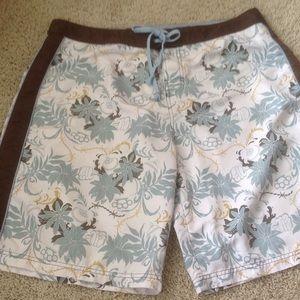 Ecko Unltd. Board Shorts