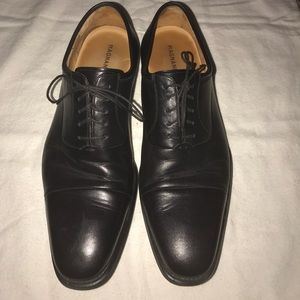 Magnanni Other - 🌺🌺MAGNANNI LOAFERS SIZE 10D🌺🌺🌺