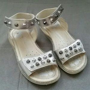 Primigi Other - Fancy toodler sandals