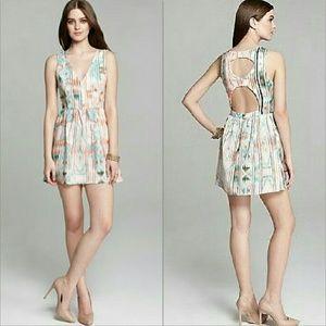 Parker Dresses & Skirts - PARKER Toni Tribal Dress