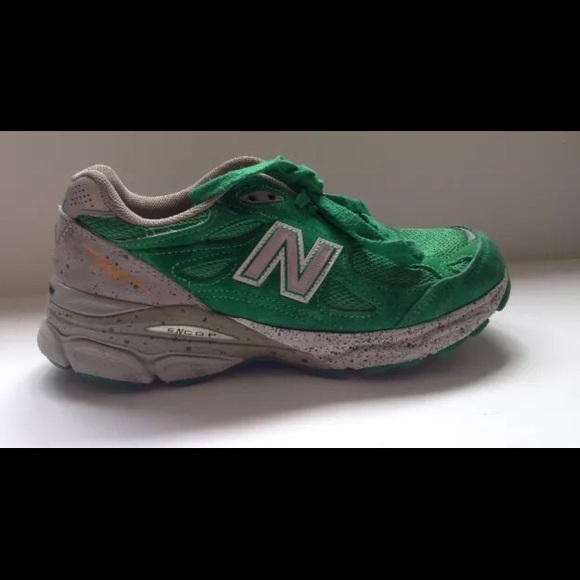 official photos 2e4c4 4e4ee For sale: New Balance running shoes - Women 6