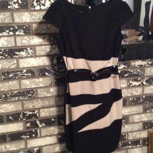Alyx Dresses & Skirts - NWT ALYX dress✨