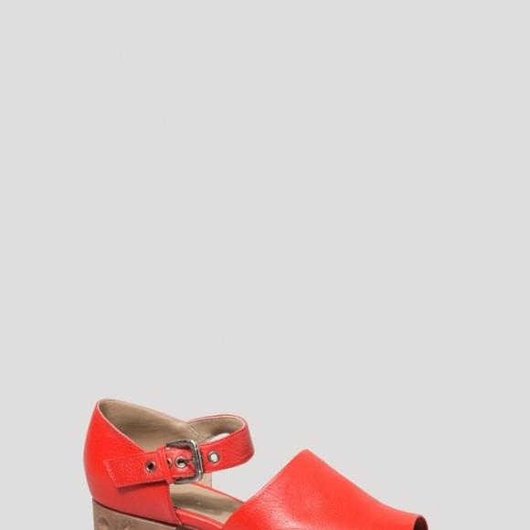 Looking For Rachel Comey Lubbock Sandal