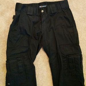 5.11 Tactical Pants - 5.11 Tactical Series EMS BDU pants