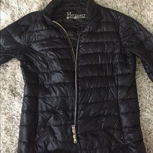 Herno Jackets & Blazers - Herno Jacket