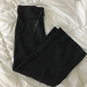 lululemon athletica Pants - Lulu pants