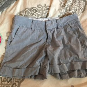 Dear John Pants - Dear John shorts