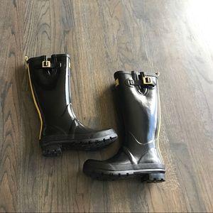 Joules Shoes - JOULES RAINBOOTS