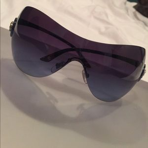 Versace Accessories - Men's Versace sunglasses