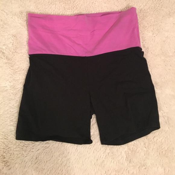 93% Off PINK Victoria's Secret Pants