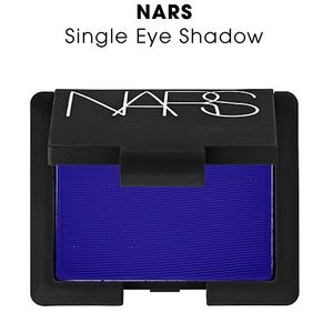 NARS Other - NARS Single Eyeshadow in Outremer