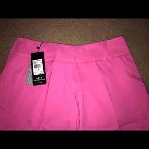 Adidas climalite golf shorts