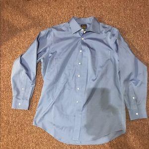 Jos A. Bank Men's Shirt