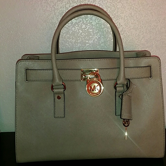 215a4e7ab5c81d M_593df1f4fbf6f91a1b0276d2. Other Bags you may like. Michael Kors Satchel  ...