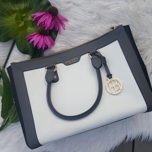 henri bendel Handbags - Authentic Henri Bendel Satchel