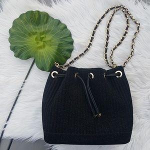 henri bendel Handbags - Authentic Henri Bendel Crossbody