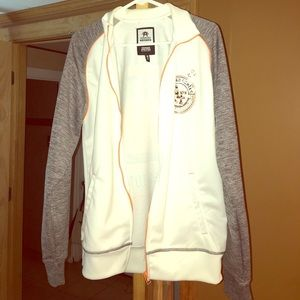 American Fighter Other - American Fighter Zip Up Jacket. Final offer is $15
