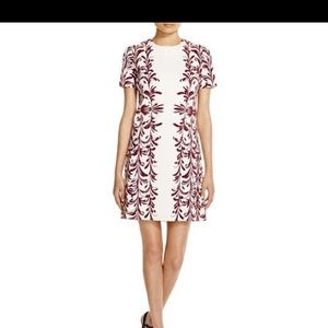 NWT Tory Burch dress