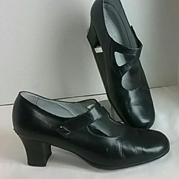Beautifeel Shoes Buy