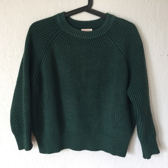 Steven Alan Knit Cashmere Turtleneck Free Shipping 100% Guaranteed 9zEN8Cj