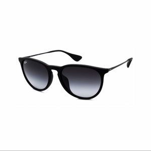 Ray-Ban Accessories - Ray-Ban 'Erica' Sunglasses