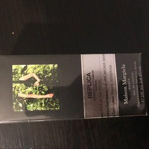 Maison Margiela Other - Maison martin margiela fragrance