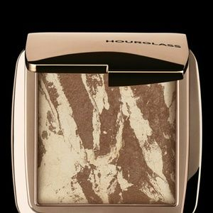 Hourglass Cosmetics Diffused Bronze Light