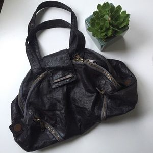 Matt and Nat Vegan Leather Bag
