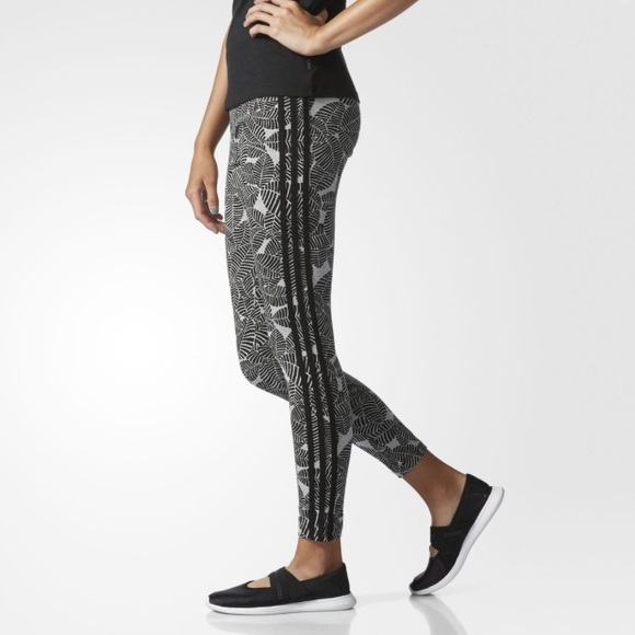 Pantalones | adidasPantalones adidas | a8d1537 - colja.host