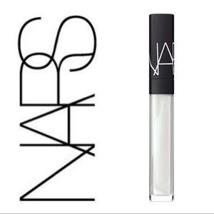 NARS Other - LIMITED EDITION NWT NARS LIP GLOSS VENT SALE