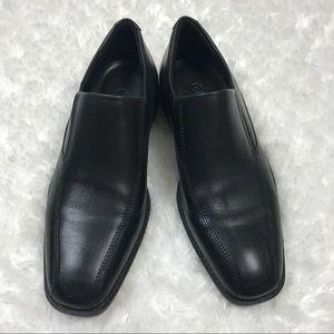 Ecco Other - Ecco Mens Modern Slip-On Loafer