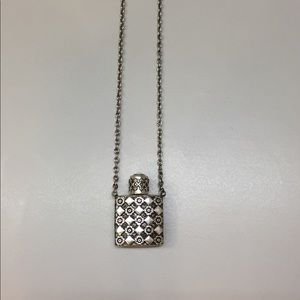 Jewelmint Jewelry - JEWELMINT PERSEPHONE NECKLACE