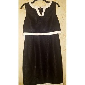 Karl Lagerfeld Dresses & Skirts - Karl langerfeld sheat dress