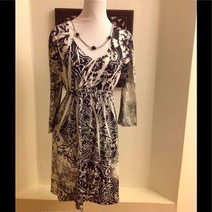Christina Love Dresses & Skirts - Christina love dress