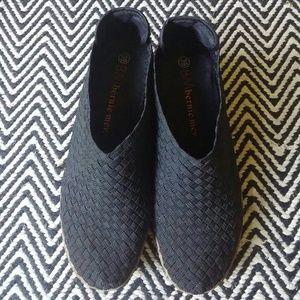 bernie mev. Shoes - Bernie Mev Comfort Shoe